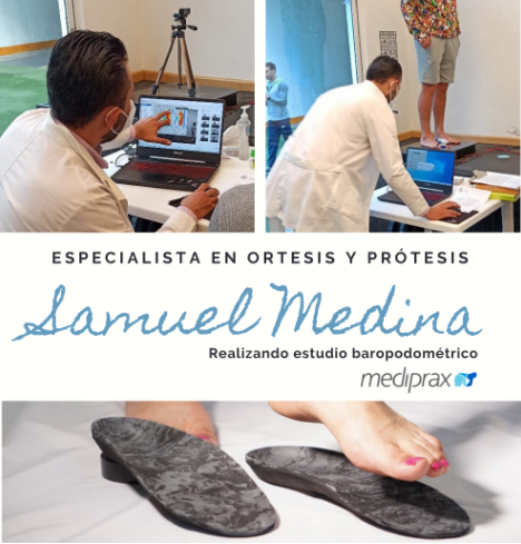 licenciado-en-ortesis-y-protesis-afiliado-a-la-ispo