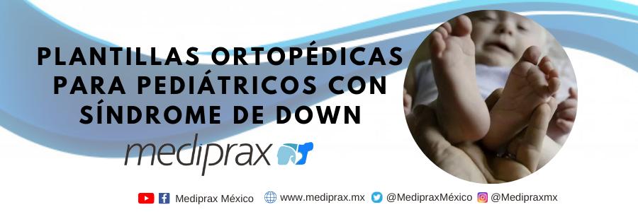 plantillas-ortopédicas-para-niños-con-síndrome-de-down