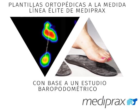 plantillas-ortopédicas-personalizadas