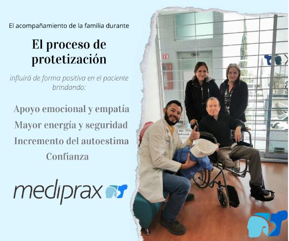 proceso-de-protetizacion-mediprax