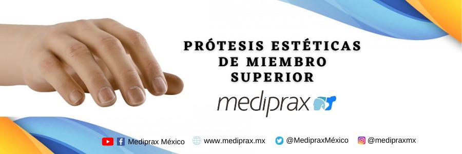 protesis-de-brazo-con-fines-cosmeticos